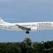 "<p><a href=""https://www.flickr.com/people/tushka154/"">Tushka154</a> posted a photo:</p>  <p><a href=""https://www.flickr.com/photos/tushka154/48608930781/"" title=""SU-TCK | AlMasria Universal Airlines | Boeing 737-446 | BUD/LHBP""><img src=""https://live.staticflickr.com/65535/48608930781_b0ac46745d_m.jpg"" width=""240"" height=""160"" alt=""SU-TCK | AlMasria Universal Airlines | Boeing 737-446 | BUD/LHBP"" /></a></p>  <p>UJ7004 Landing RWY 13R from Hurghada (HRG)</p>"