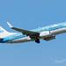 "<p><a href=""https://www.flickr.com/people/tushka154/"">Tushka154</a> posted a photo:</p>  <p><a href=""https://www.flickr.com/photos/tushka154/48608931866/"" title=""PH-BGU | KLM Royal Dutch Airlines | Boeing 737-7K2 | BUD/LHBP""><img src=""https://live.staticflickr.com/65535/48608931866_53c90b6b19_m.jpg"" width=""240"" height=""160"" alt=""PH-BGU | KLM Royal Dutch Airlines | Boeing 737-7K2 | BUD/LHBP"" /></a></p>  <p>KL1976 Departing RWY 13L to Amsterdam (AMS)</p>"
