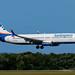 "<p><a href=""https://www.flickr.com/people/tushka154/"">Tushka154</a> posted a photo:</p>  <p><a href=""https://www.flickr.com/photos/tushka154/48608933556/"" title=""TC-SEN | SunExpress | Boeing 737-8HC | BUD/LHBP""><img src=""https://live.staticflickr.com/65535/48608933556_64e412af78_m.jpg"" width=""240"" height=""160"" alt=""TC-SEN | SunExpress | Boeing 737-8HC | BUD/LHBP"" /></a></p>  <p>XQ5520 Landing RWY 13R from Antalya (AYT)</p>"