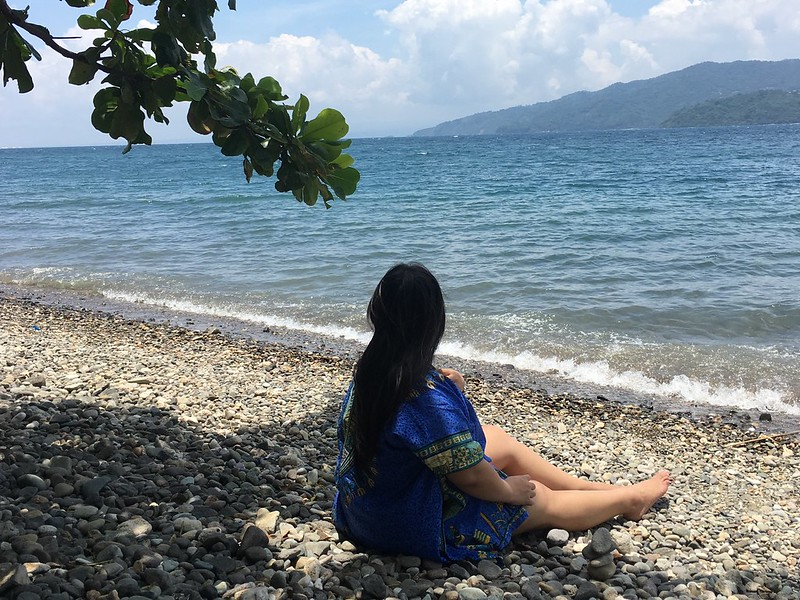 Saltitude Relax