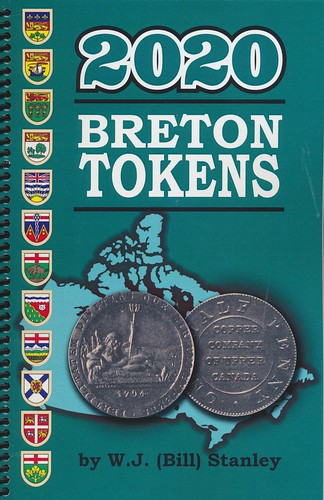 2020_Stanley Breton Tokens cover