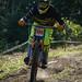 Masters DH 22 août - Championnats de vélo de montagne des Maîtres UCI