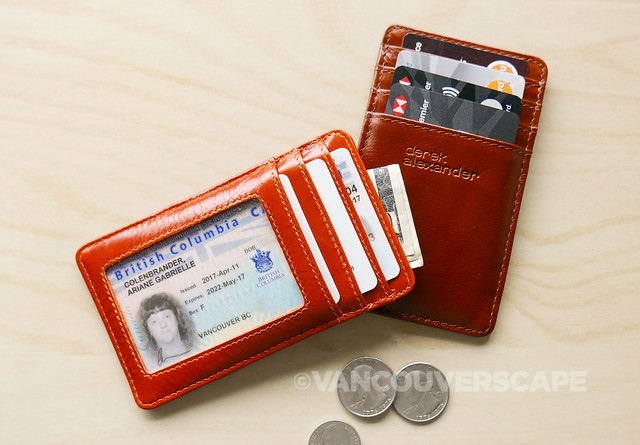 Derek Alexander credit card-ID holder-2