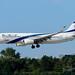 "<p><a href=""https://www.flickr.com/people/tushka154/"">Tushka154</a> posted a photo:</p>  <p><a href=""https://www.flickr.com/photos/tushka154/48609084787/"" title=""4X-EKI | El Al Israel Airlines | Boeing 737-86N | BUD/LHBP""><img src=""https://live.staticflickr.com/65535/48609084787_e9d56376a0_m.jpg"" width=""240"" height=""160"" alt=""4X-EKI | El Al Israel Airlines | Boeing 737-86N | BUD/LHBP"" /></a></p>  <p>LY2365 Landing RWY 13R from Tel Aviv (TLV)</p>"
