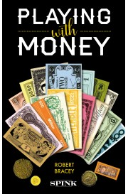 Playing with Money book cover