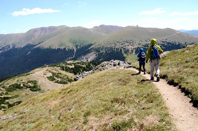 Continental Divide Trail (94)