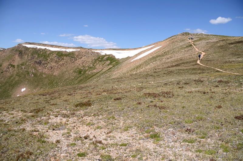 Continental Divide Trail (90)