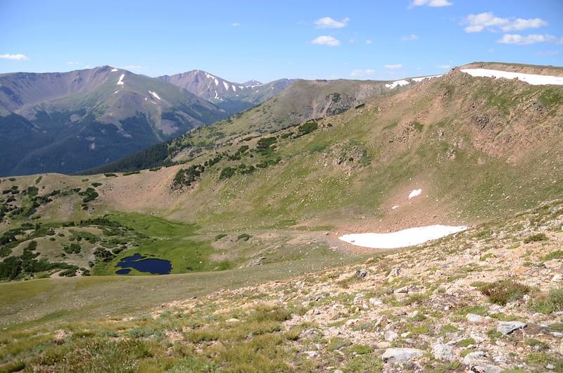 Continental Divide Trail (42)