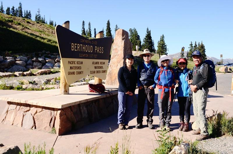 Berthoud Pass (4)