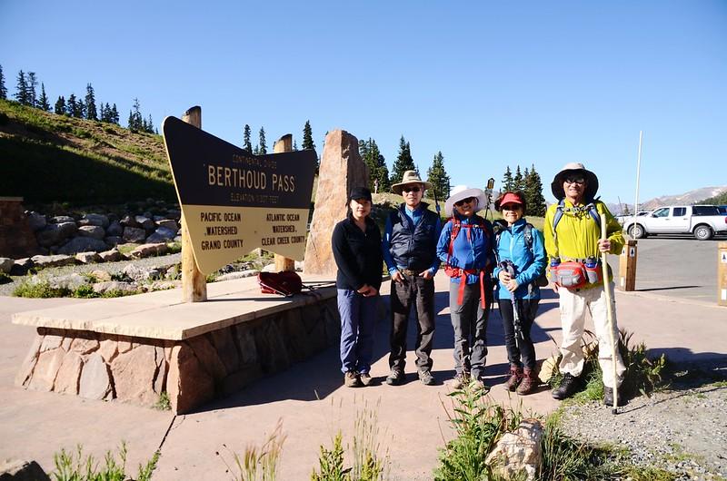 Berthoud Pass (3)