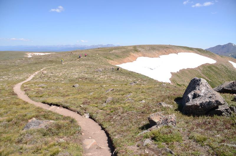Continental Divide Trail (78)