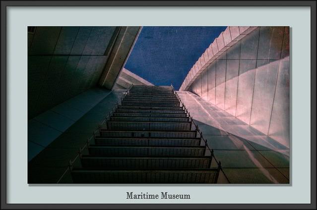 Fremantle Maritime Museum