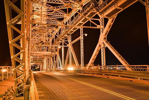 duluth duluthminnesota duluthmn bridge aerialliftbridge lakesuperior drawbridge liftbridge road street