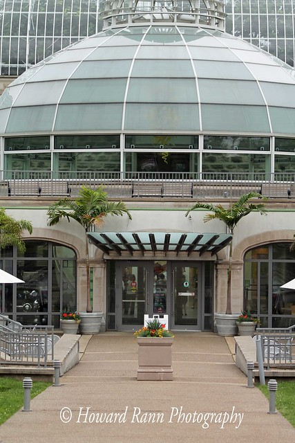 Phipps Conservatory  (3)