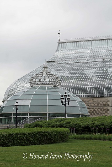 Phipps Conservatory  (1)