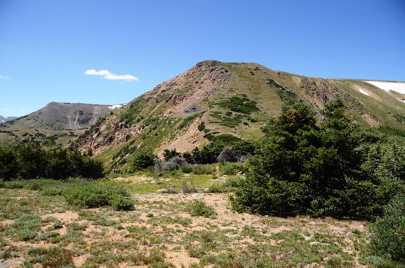 Russell Peak (13)