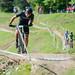 Masters XCO 23 août - Championnats du monde de vélo de montagne des Maîtres UCI