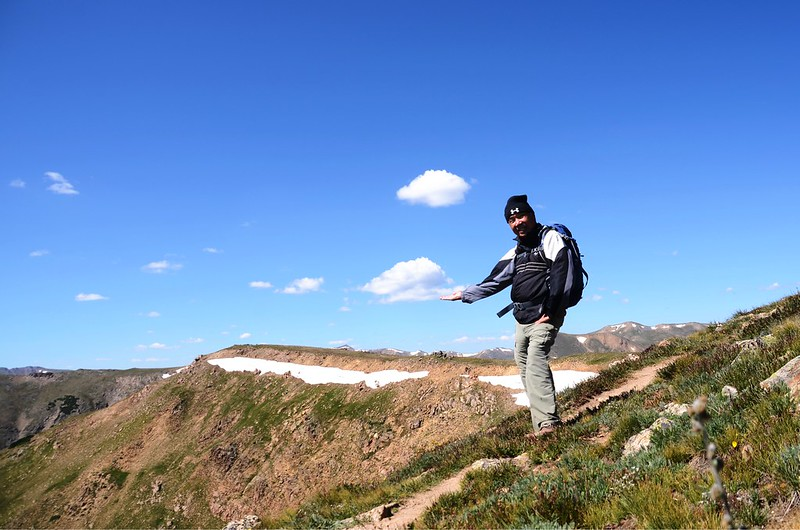 Continental Divide Trail (51)
