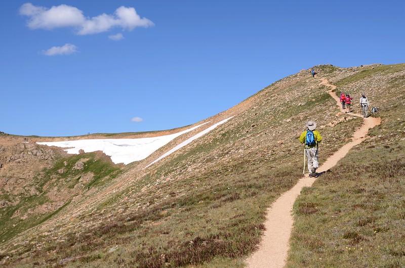 Continental Divide Trail (39)