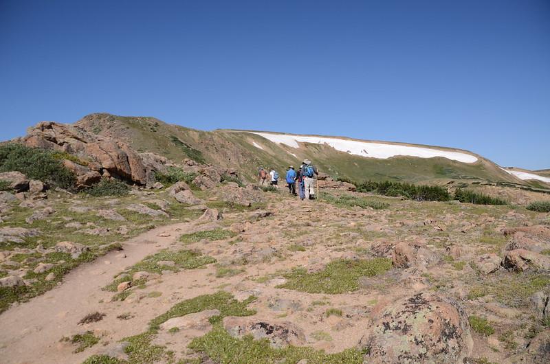 Continental Divide Trail (30)