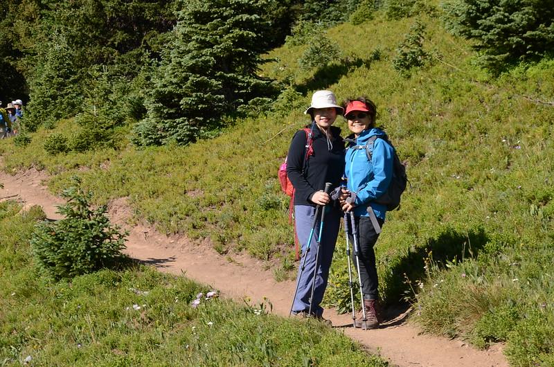 Continental Divide Trail (6)