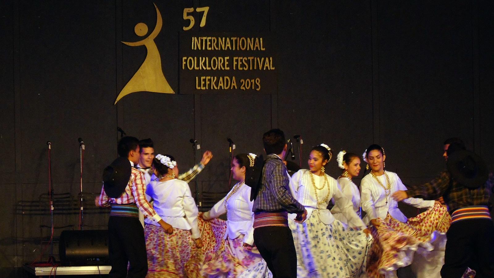 38_paraguai_festival