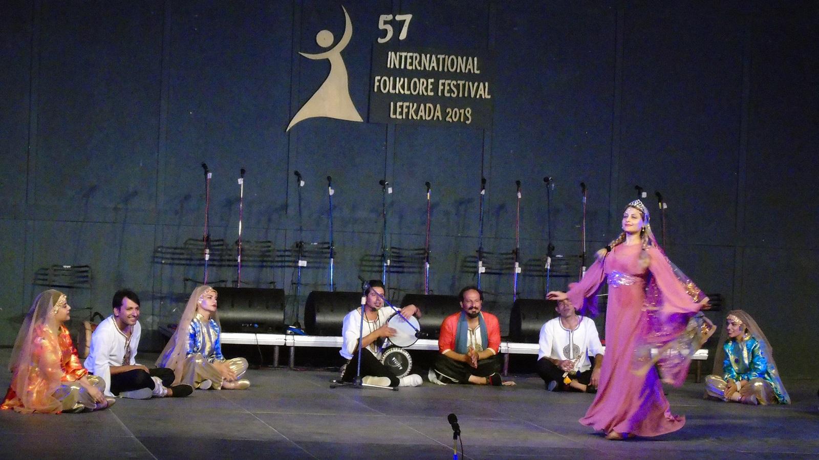 33_iran_festival