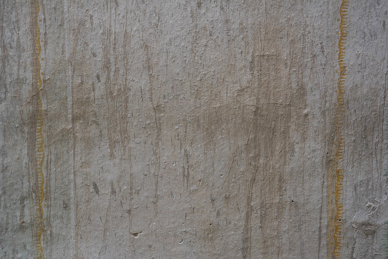 Wall Texture by #texturepalace