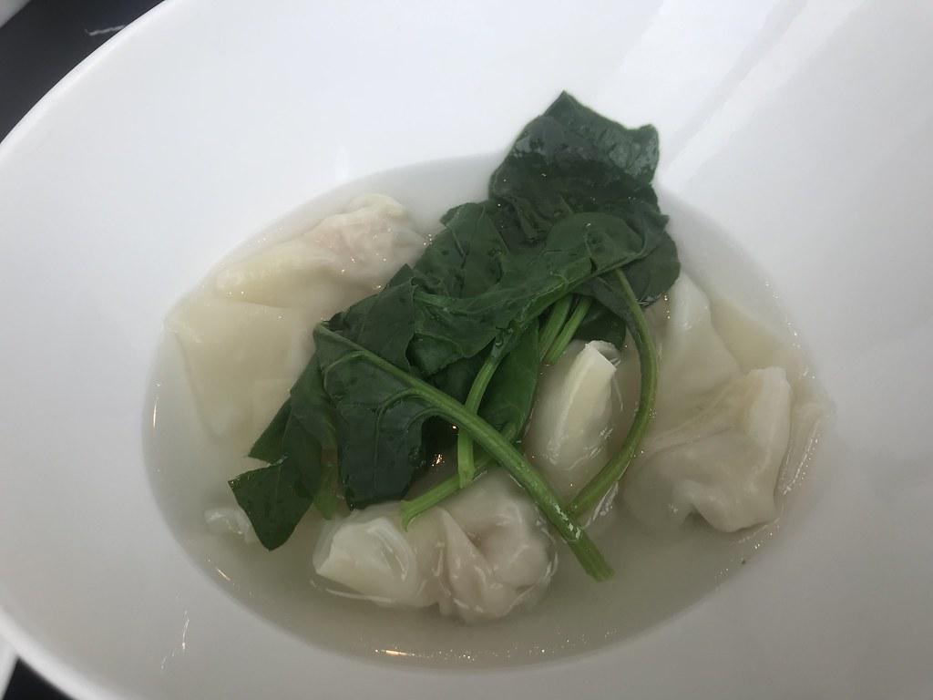 Shenzen foods