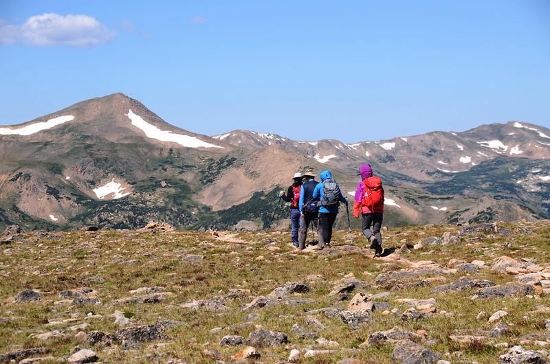 Continental Divide Trail (53)
