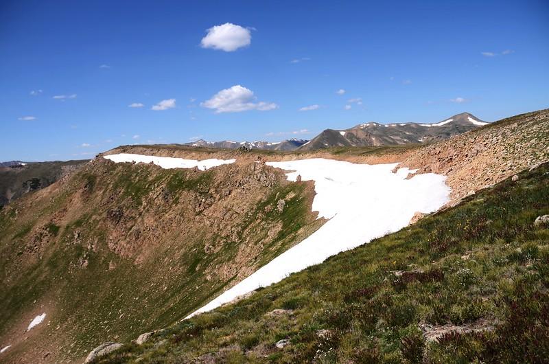 Continental Divide Trail (52)