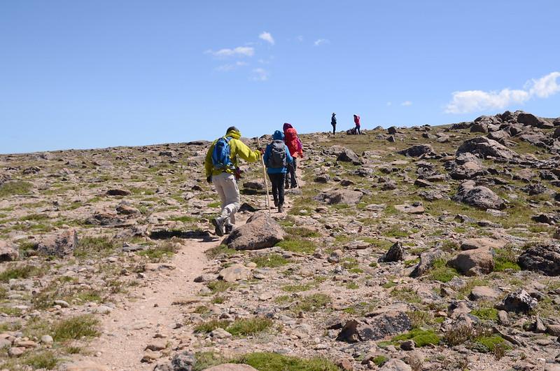 Continental Divide Trail (71)