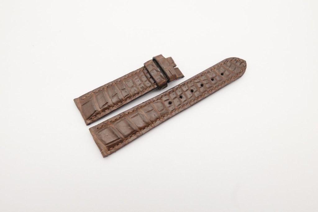 P1500954 (FILEminimizer) | by Ziczac Leather