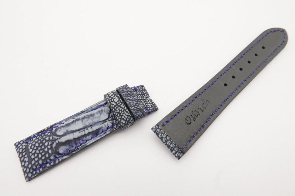 P1500900 (FILEminimizer) | by Ziczac Leather