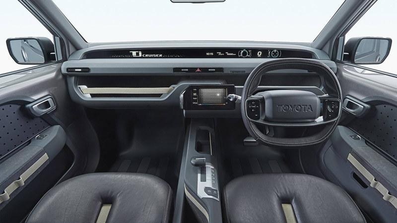 toyota-tj-cruiser-concept (5)