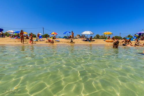 Stavros Beach (14)