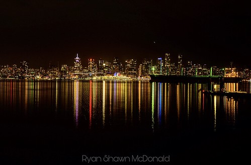 Vancouver Maneuver