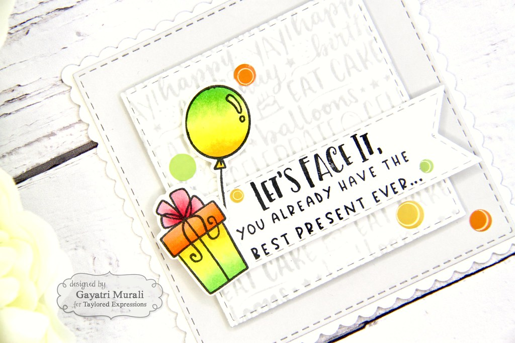 Card Set #1 closeup