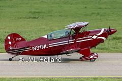 N31NL  190816-126-C4 ©JVL.Holland