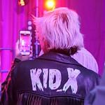 Kid_X