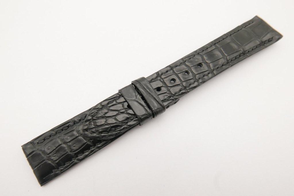 P1510005 (FILEminimizer) | by Ziczac Leather