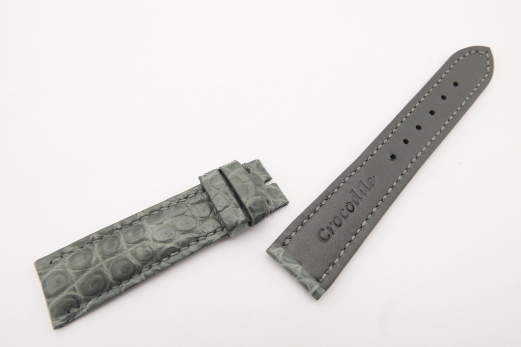 P1500985 (FILEminimizer) | by Ziczac Leather