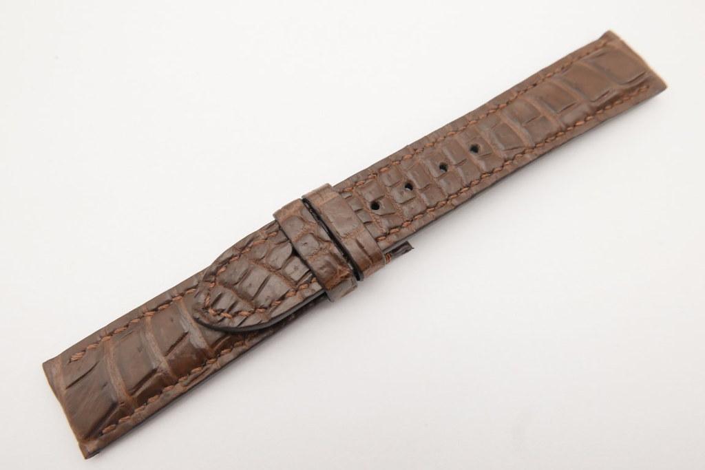 P1500956 (FILEminimizer) | by Ziczac Leather