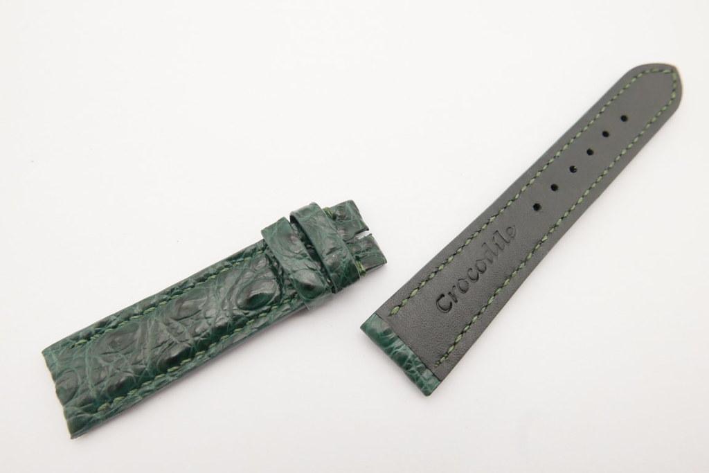 P1500945 (FILEminimizer) | by Ziczac Leather