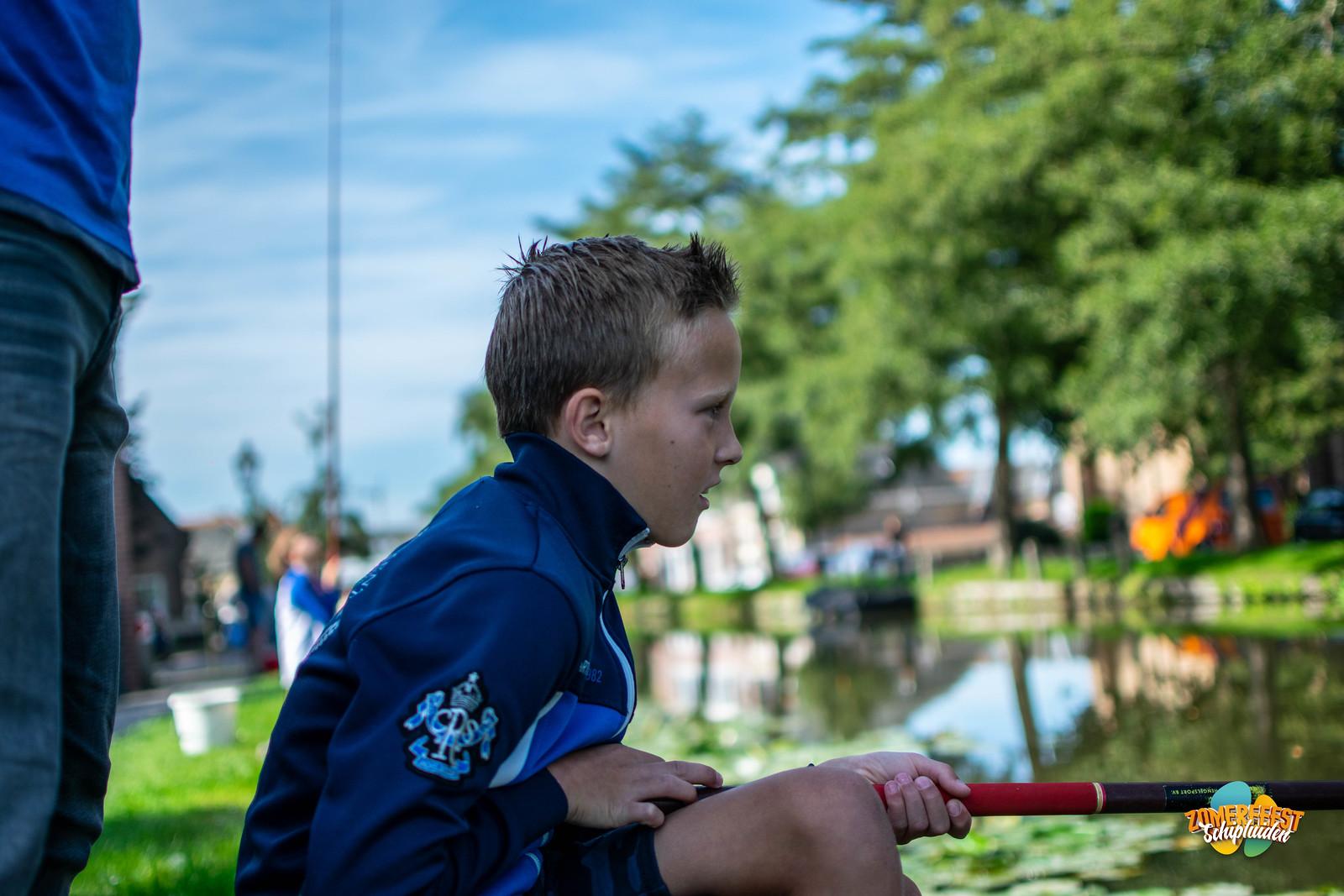Kinderviswedstrijd-65