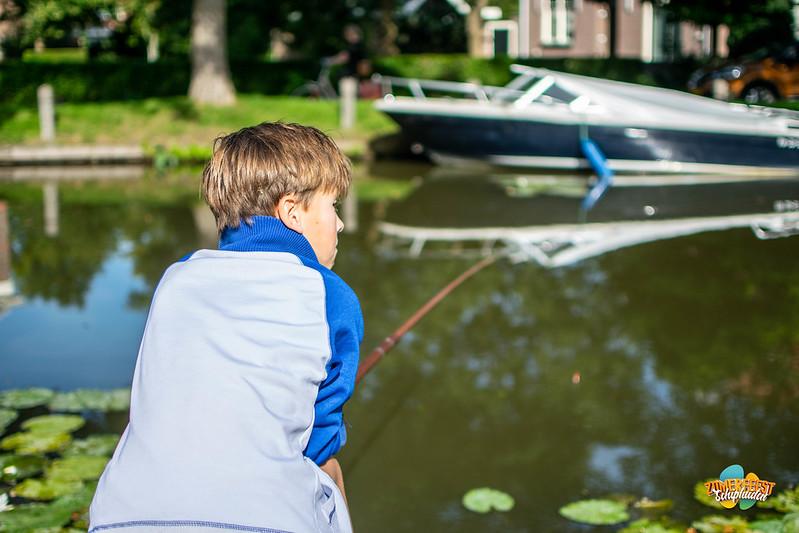Kinderviswedstrijd-64