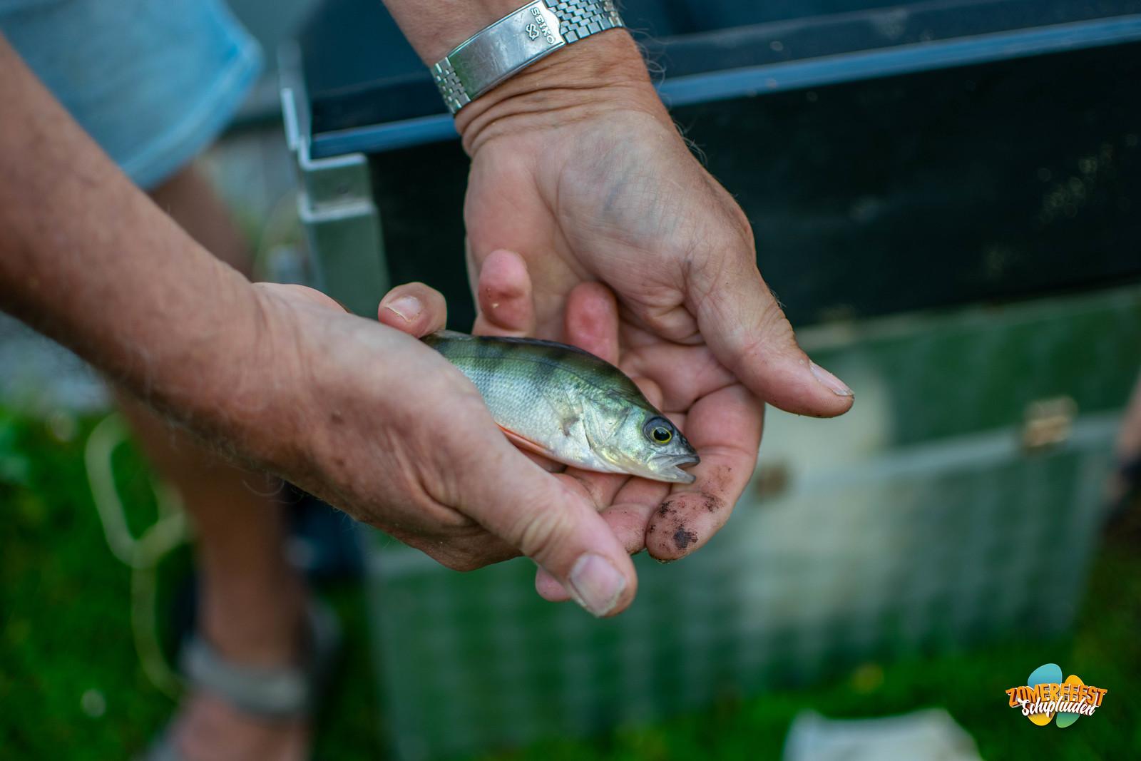 Kinderviswedstrijd-24