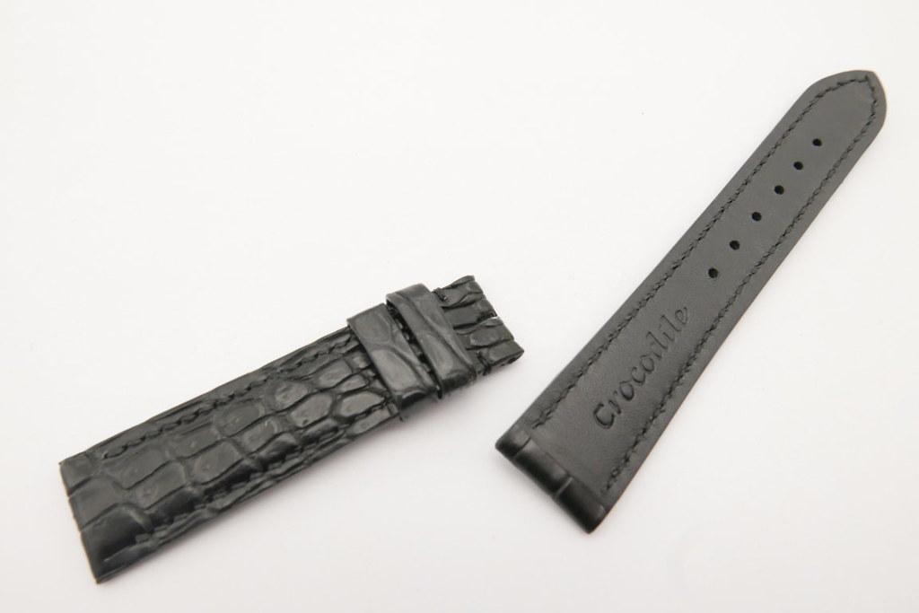 P1510006 (FILEminimizer) | by Ziczac Leather