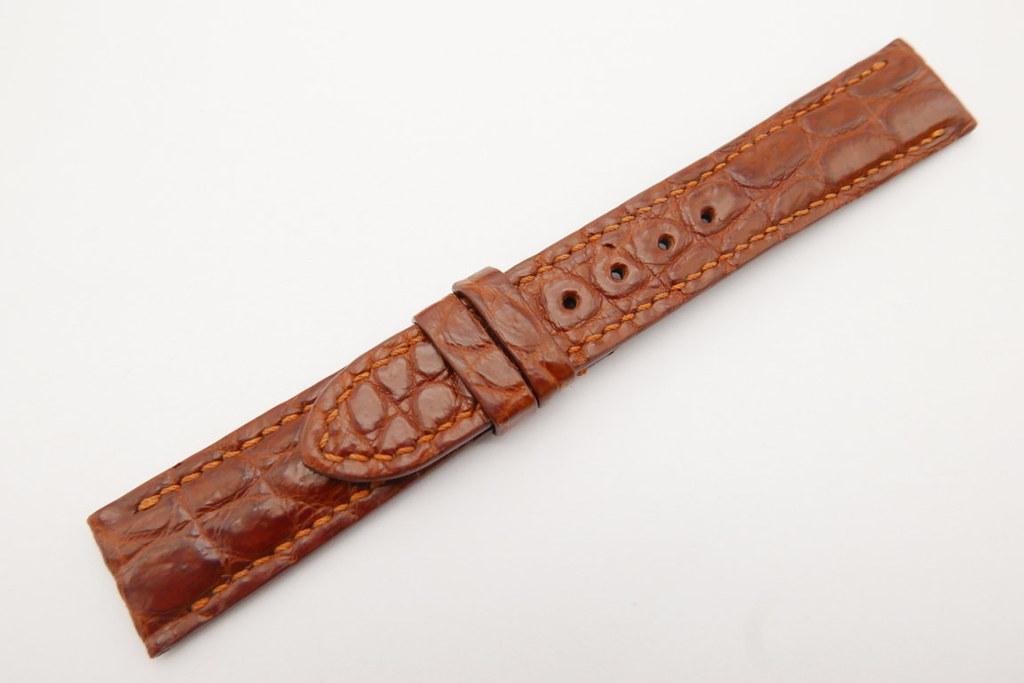 P1500968 (FILEminimizer) | by Ziczac Leather