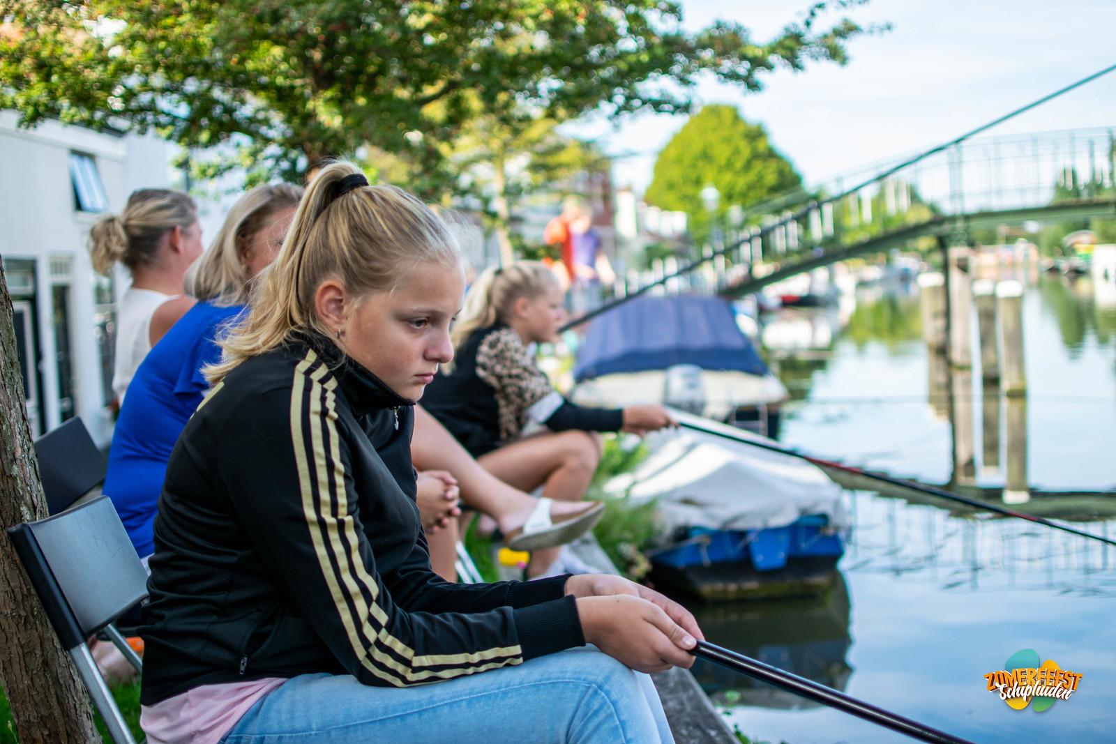 Kinderviswedstrijd-15